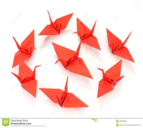 Origami In Japanese - is origami or japanese origami origami japanese origami