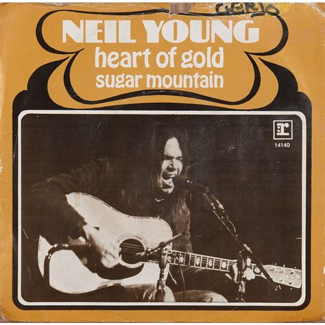 heart of gold neil young mo 239 cani l od 233 onie