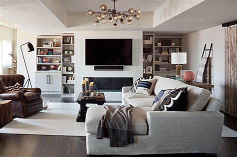 colorado interior design cbell gallery penthouse