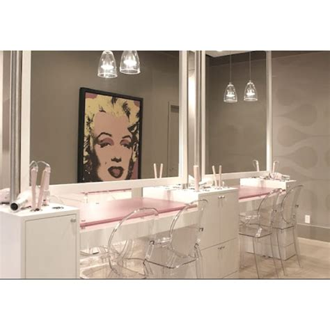 marilyn home decor bathroom home decor marilyn home sweet home