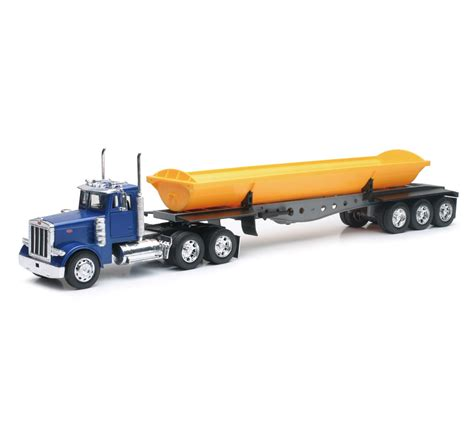 toy boat with trailer toy ford truck with flatbed trailers wow blog