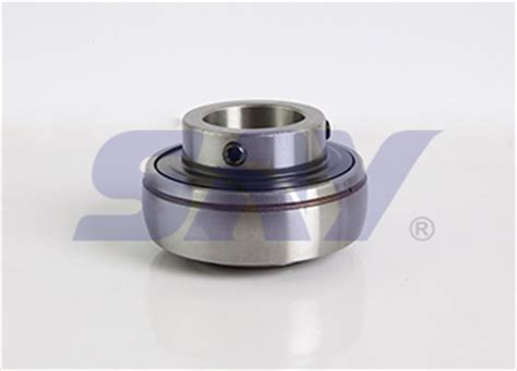 Insert Bearing For Pillow Block Uc 209 28 Jtc 175 Inch inch insert bearing uc209 28 chrome steel factory uc209 28 bearing 44 445x85x49 2 ing