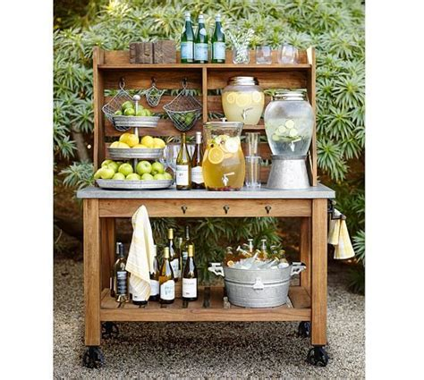outdoor barware best 25 outdoor drinkware ideas on pinterest cup and