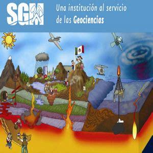 imagenes satelitales para geologia geolog 237 a para ni 241 os