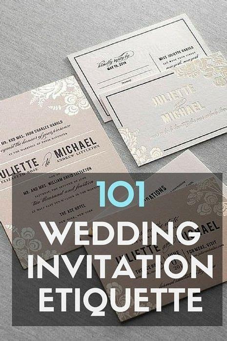 wedding invitation design rules 37 best invitation tips guidelines images on pinterest