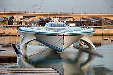 nitro bass boats wiki electric boat wikipedia