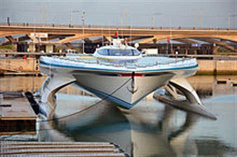 gas vs elektrische öfen electric boat