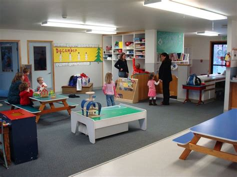 234 best classroom designs for home or center based