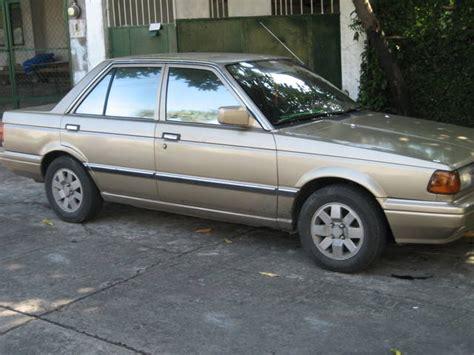 manual repair free 2000 nissan sentra parental controls service manual 1991 nissan sentra engine service manual 1991 nissan sentra se r