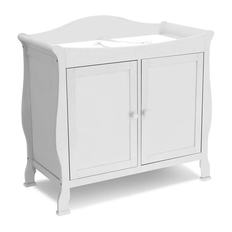 Changing Table White White Changing Tables Free Shipping Simply Baby Furniture