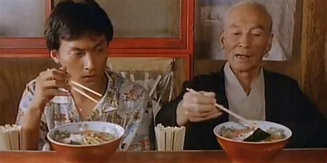 film ramen tampopo screens at the tenacious eats movies for foodies