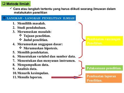contoh membuat rumusan masalah biologi contoh hipotesis masalah biologi police 11166