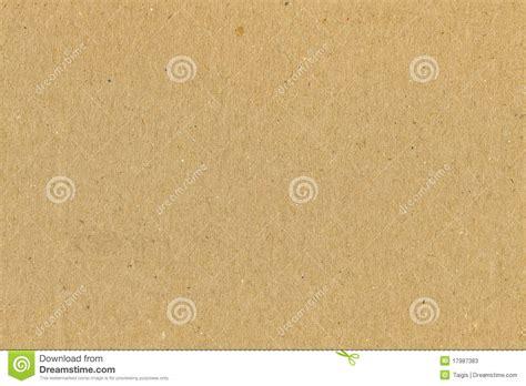 Handmade Paper Texture - handmade paper texture stock photos image 17987383
