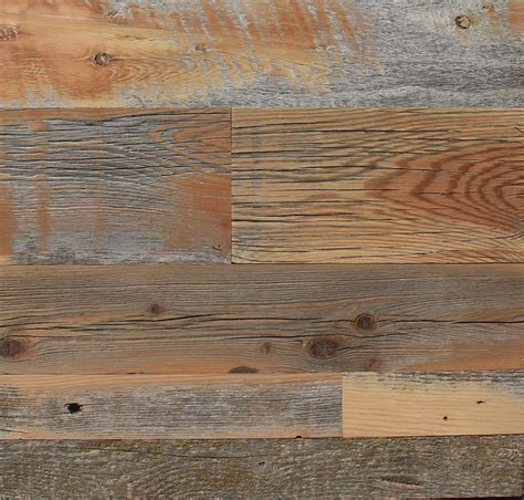 Idaho Flooring by Accent Wall Paneling Idaho Barn Wood Blend Reclaimed Lumber Products