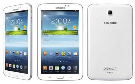 Cek Samsung Galaxy Tab 3 Lite samsung galaxy tab 3 lite te koop in nederland technieuws