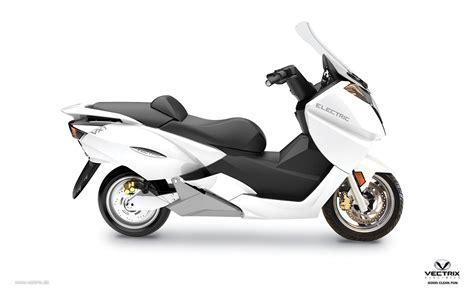 Versicherung F R Motorrad A2 die kfz steuer f 252 r motorr 228 der richtig berechnen
