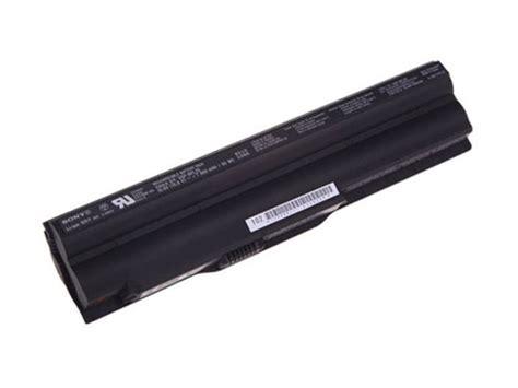 Baterai Vaio baterai sony vaio vpc z115gg high capacity lithium ion