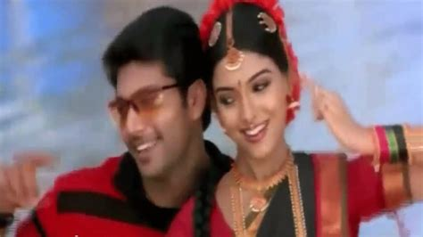 song of the day song of the day chennai senthamizh silverscreen in