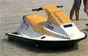 1990 Sea Doo Sp Gt Manual