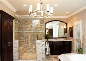 Ideas For Small Bathroom Renovations by Customer Testimonials John Rogers Renovations