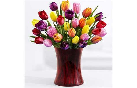 best flower arrangements top 5 best valentine s day flower arrangements