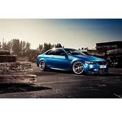 BMW M3 Tuning 4K Ultra HD Wallpaper  4k WallpaperNet