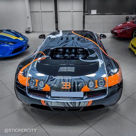 custom bugatti custom bugatti veyron super rear view bugatti veyron