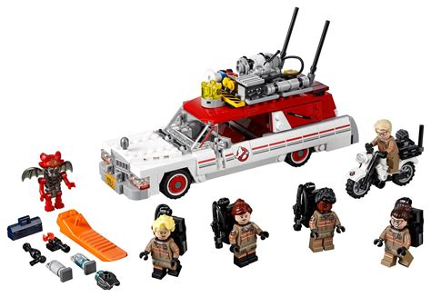 More Pictures On The Set Of And The City by Toys N Bricks Lego News Site Sales Deals Reviews
