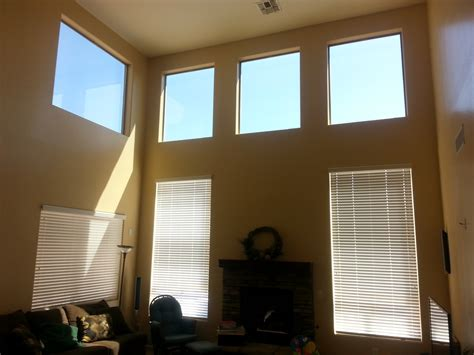 arizona window coverings arizona window coverings window tinting and