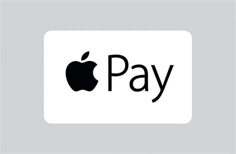 apple pay apple offers free apple pay decals for stores on apple