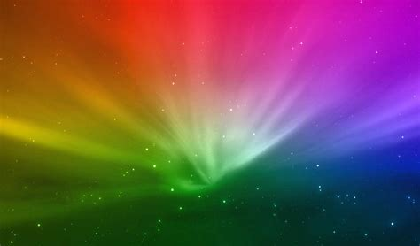 colorful universe colorful universe wallpapers hd
