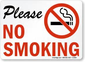 Bathroom Designs 2013 no smoking sign clipart best