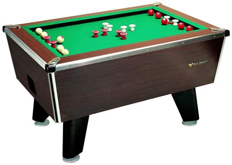 Table Bumpers by 17 Best Ideas About Bumper Pool Table On Bar Pool Table For Mustang And Charles Evers