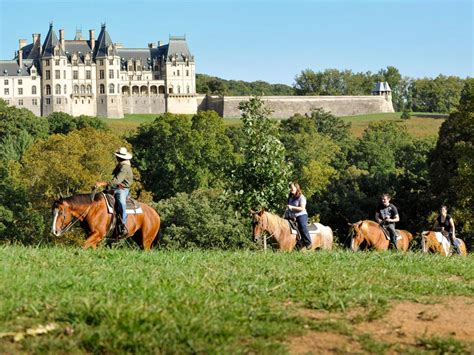 best places to go horseback riding outdoors and adventure travel channel travel channel
