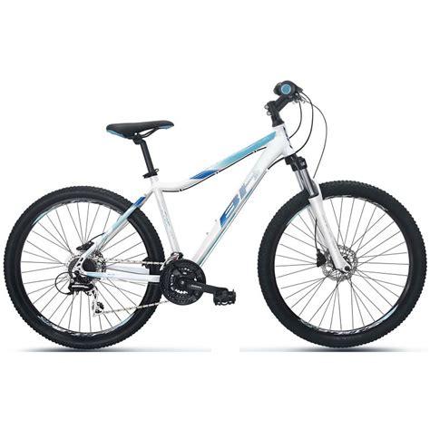 cadenas de bicicletas bh bicicletas mtb 27 5 quot bh spike elle 27 5 quot comprar en