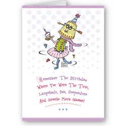 birthday card image search results