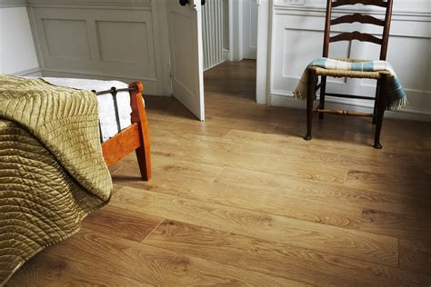 Laminate Flooring Designs Laminate Tile Flooring Ideas Decosee