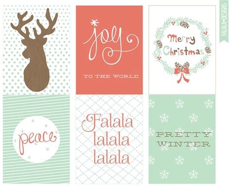 free printable winter note cards 280 best christmas printables images on pinterest