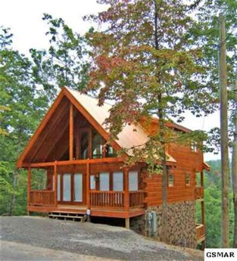 Log Cabins For Sale In The Smoky Mountains by Pigeon Forge Tn Real Estate Listings And Homes For Sale