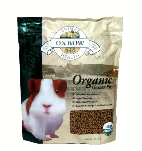 terra cognita return to new guinea books oxbow animal health guinea pig bene terra organic food and