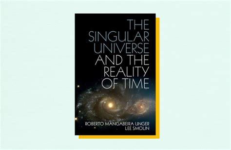 diend driver apk the science of interstellar book pdf free