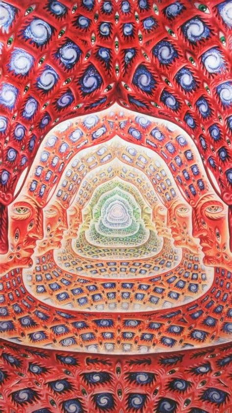 alex grey wallpaper hd psychedelic alex grey iphone 5 wallpaper 640x1136