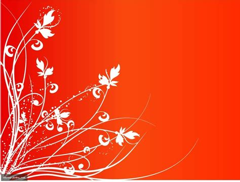 background layout design hd hd design backgrounds download hd wallpapers
