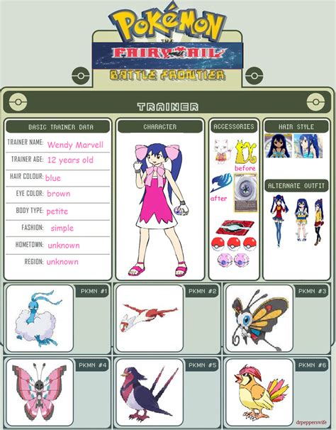 pokemon battle template images pokemon images