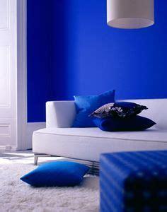 paint colors  pinterest camo rooms  rooms