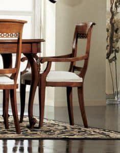 klassische speisesaal sets m 246 bel st 252 hle klassischen stil mit armlehnen luxus idfdesign
