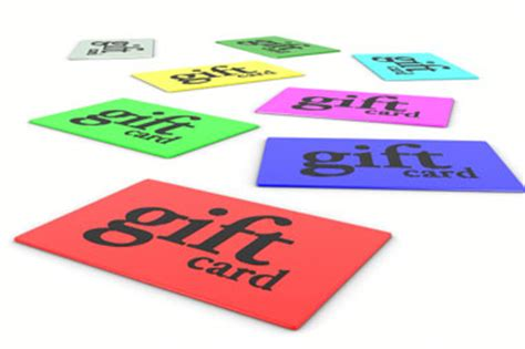 Sell Local Gift Cards - we buy and sell gift cards now micro loans nw