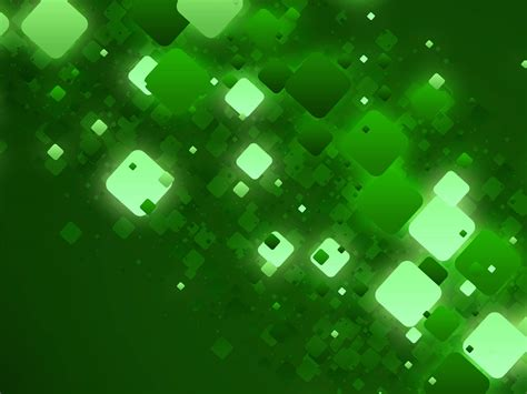 wallpaper green background wallpapers green abstract wallpapers