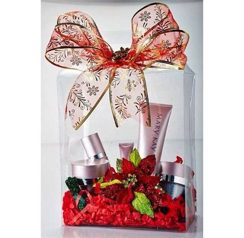 imagenes navidad mary kay 80 best images about ideas regalo mary kay en pinterest