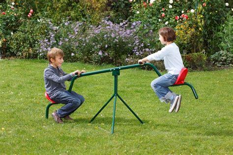 jeux de plein air jeux jardin fabricant aire de